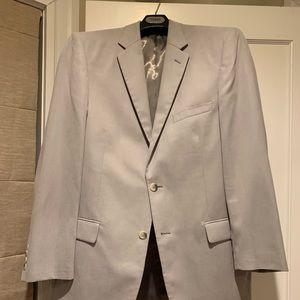 Men's Sport Jacket, Andrew Fezza